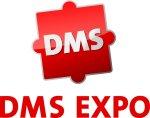 dms-expo-logo