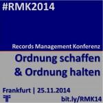 logo_quadrat_rmk2014v2