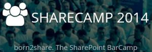 sharecamp