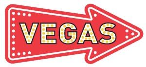 vegas_logo_white