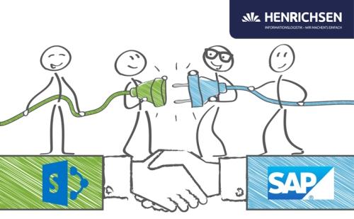 header_SAP_SAP_Dialog[1]